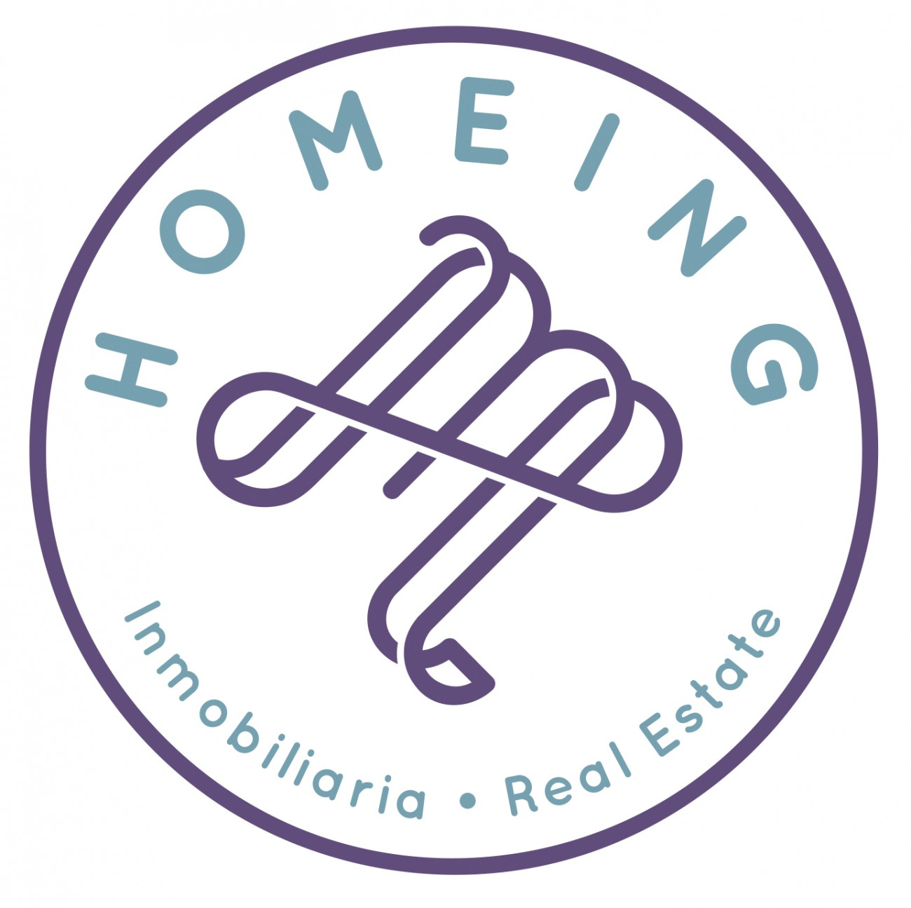 homeing_logo_circulo