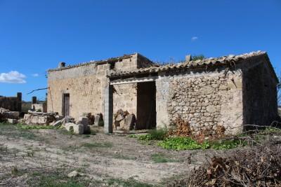 796070 - Rustic Finca For sale in Montuïri, Mallorca, Baleares, Spain