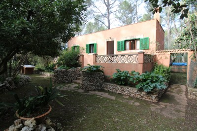 796193 - Casa Unifamiliar en venta en Algaida, Mallorca, Baleares, España
