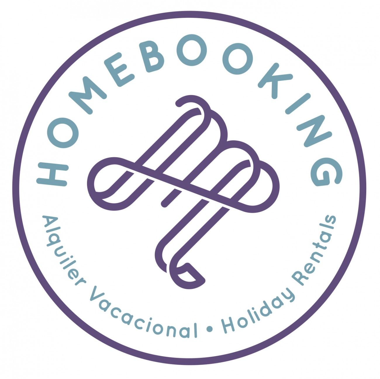 homebooking_logo_circulo