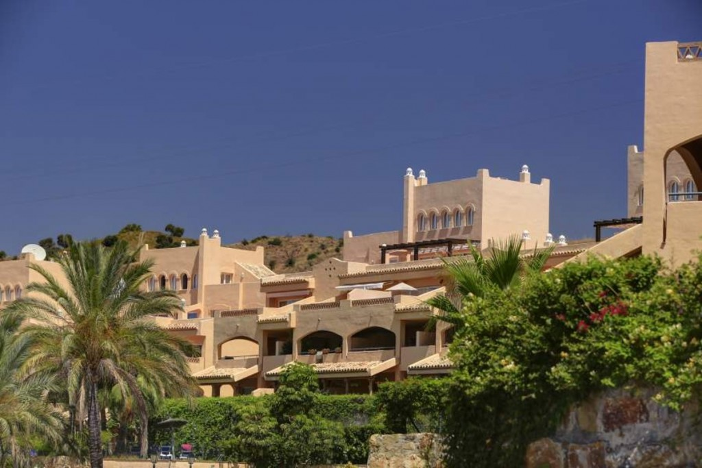 Elviria,Elviria,Malaga,2 Bedrooms Bedrooms,2 BathroomsBathrooms,Ground floor,BYZAAP1030