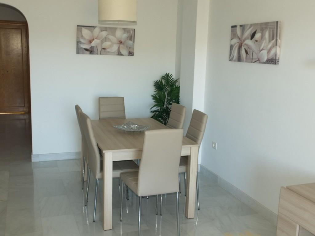 Mijas Costa,Mijas Costa,Malaga,2 Bedrooms Bedrooms,2 BathroomsBathrooms,Apartment,BYZAAP1043
