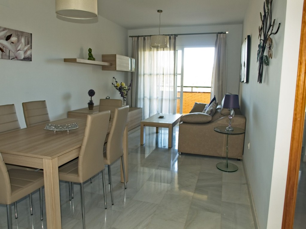 Mijas Costa,Mijas Costa,Malaga,2 Bedrooms Bedrooms,2 BathroomsBathrooms,Apartment,BYZAAP1044