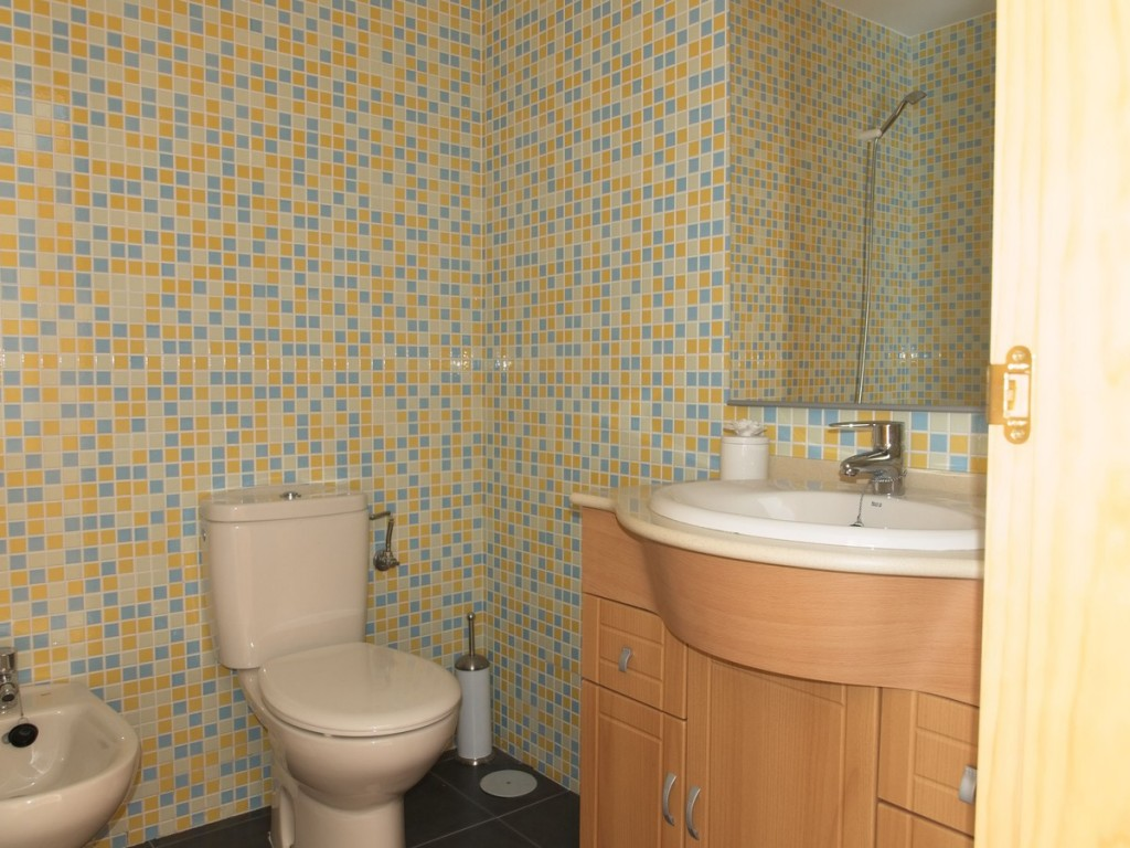 Mijas Costa,Malaga,2 Bedrooms Bedrooms,2 BathroomsBathrooms,Apartment,BYZAAP1044