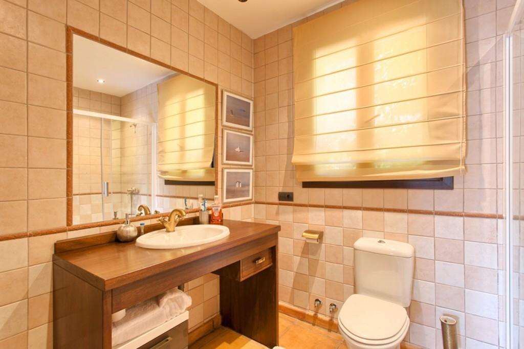 Benahavís,Malaga,4 Bedrooms Bedrooms,4 BathroomsBathrooms,Detached villa,BYZAAP1047