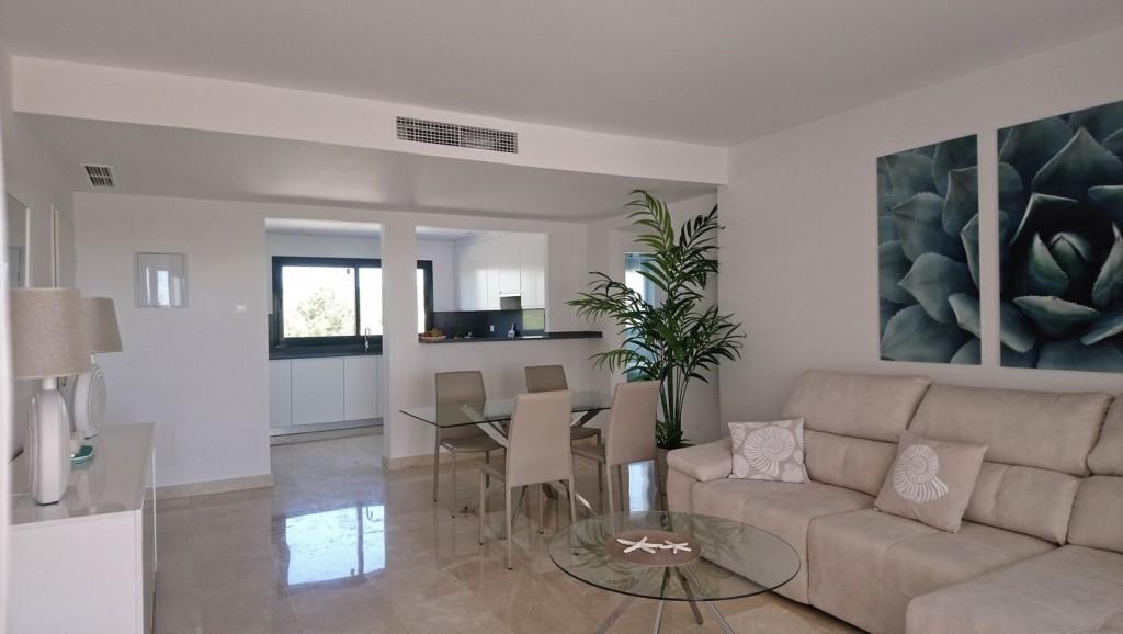 Manilva,Malaga,2 Bedrooms Bedrooms,2 BathroomsBathrooms,Apartment,BYZAAP1069