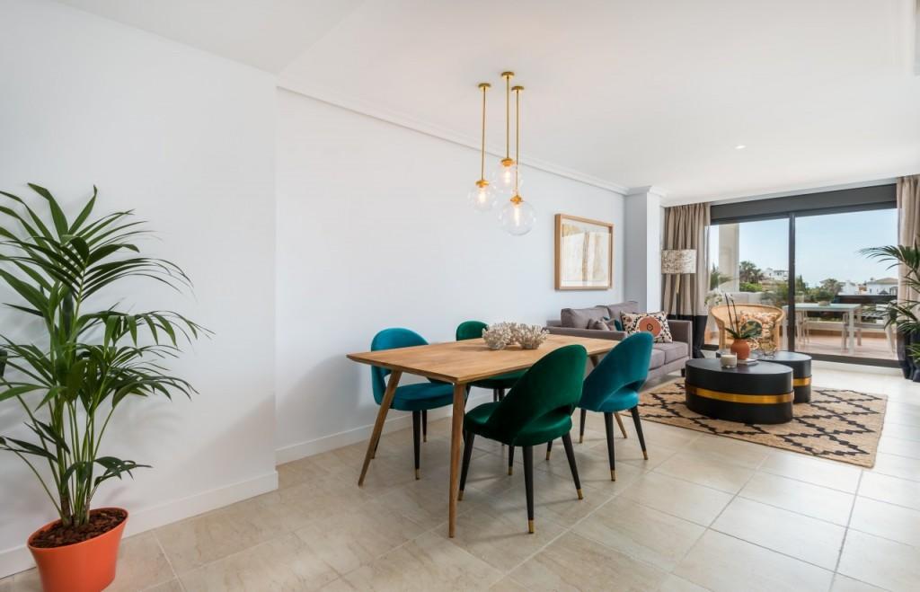 Estepona,Estepona,Malaga,2 Bedrooms Bedrooms,2 BathroomsBathrooms,Apartment,BYZAAP1073