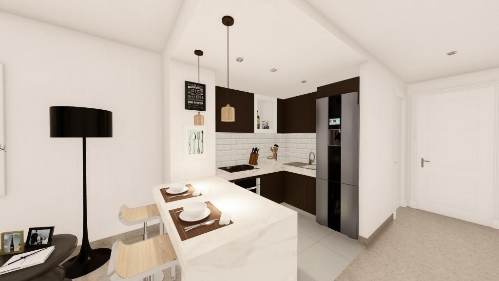 Apartments_Kitchen
