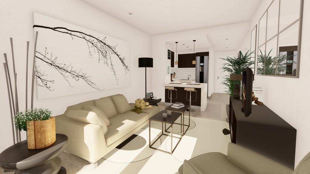 Apartments_Living room