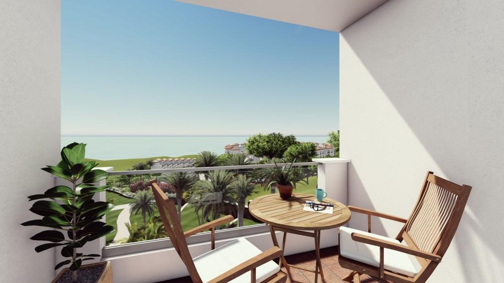 Apartments ABCTerraza