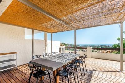 797226 - Apartment For sale in Benahavís, Málaga, Spain