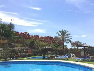 798294 - Penthouse For sale in La Reserva de Marbella, Marbella, Málaga, Spain