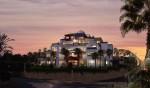801793 - Apartment Duplex for sale in Río Real, Marbella, Málaga, Spain