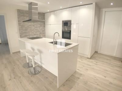782137 - Apartment For sale in Fuengirola Centro, Fuengirola, Málaga, Spain