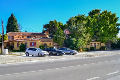780074 - Commercial Building For sale in Mijas Costa, Mijas, Málaga, Spain