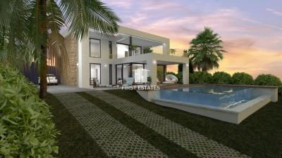 782532 - Villa For sale in Buena Vista, Mijas, Málaga, Spain