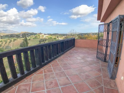 782791 - Finca For sale in Campo Mijas, Mijas, Málaga, Spain