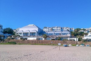 784092 - Beach Club For sale in La Cala de Mijas, Mijas, Málaga, Spain