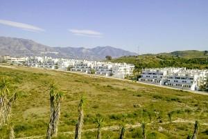 784113 - Building Plot For sale in La Cala de Mijas, Mijas, Málaga, Spain