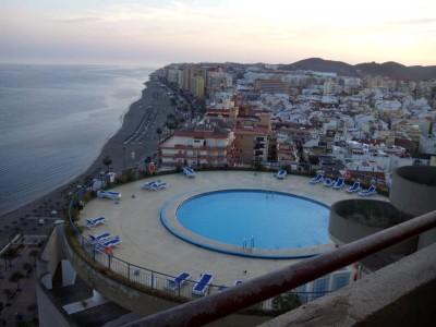 789694 - Apartment For sale in Fuengirola, Málaga, Spain