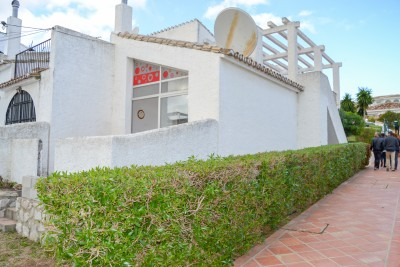 779748 - Chalet For sale in Cerros del Águila, Mijas, Málaga, Spain