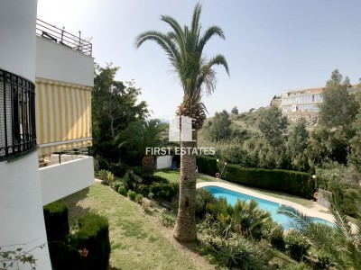 781535 - Chalet For sale in Torremuelle, Benalmádena, Málaga, Spain