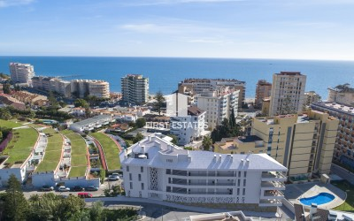 781996 - Atico - Penthouse For sale in Torreblanca, Fuengirola, Málaga, Spain