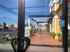 Business Premises For sale in Atalaya, Estepona, Málaga, Spain