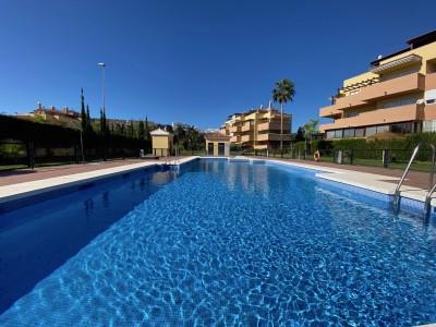 805779 - Garden Apartment For sale in La Cala de Mijas, Mijas, Málaga, Spain