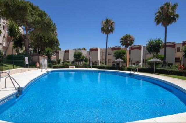 piscina caronte