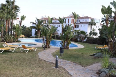 781445 - Apartment For sale in Calahonda, Mijas, Málaga, Spain