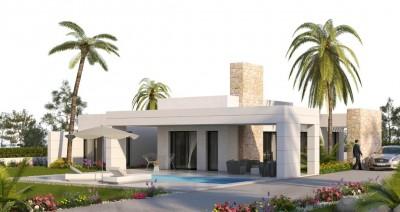 796177 - Villa independiente en venta en Polop, Alicante, España