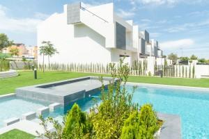 Apartment for sale in Los Balcones, Torrevieja, Alicante, Spain