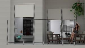 Apartment Sprzedaż Nieruchomości w Hiszpanii in Fuengirola, Málaga, Hiszpania
