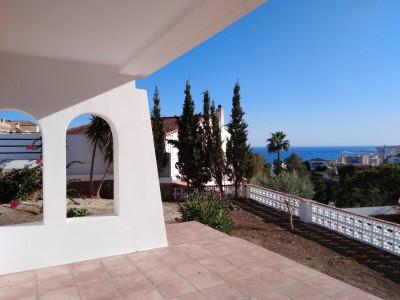 792680 - Detached Villa For sale in Torreblanca, Fuengirola, Málaga, Spain