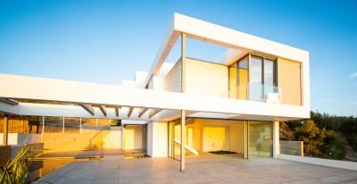 795776 - Detached Villa For sale in Cerrado del Águila, Mijas, Málaga, Spain