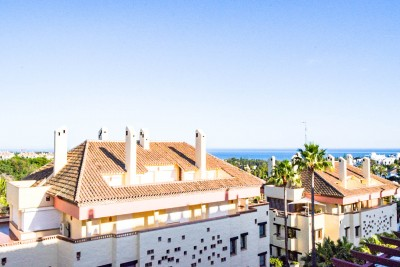 791709 - Other For sale in Marbella West, Marbella, Málaga, Spain