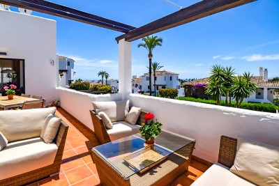 791845 - Other For sale in Marbella West, Marbella, Málaga, Spain