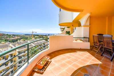 791875 - Other For sale in Marbella West, Marbella, Málaga, Spain
