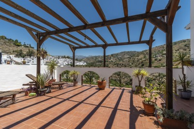 791884 - Other For sale in Torrox Pueblo, Torrox, Málaga, Spain