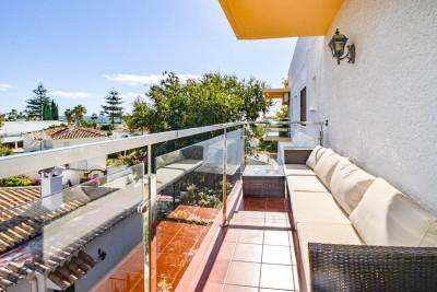 795167 - Apartment For sale in Golden Mile, Marbella, Málaga, Spain