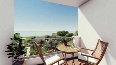 795171 - Apartment For sale in La Duquesa, Manilva, Málaga, Spain