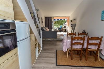 795192 - Apartment Duplex For sale in West Estepona, Estepona, Málaga, Spain
