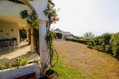 795193 - Detached Villa For sale in Mijas Costa, Mijas, Málaga, Spain