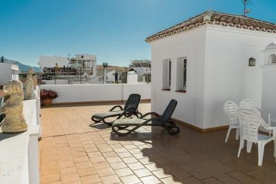 791582 - Other For sale in West Nerja, Nerja, Málaga, Spain