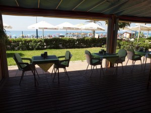 800422 - Commercial For sale in Torrox Costa, Torrox, Málaga, Spain