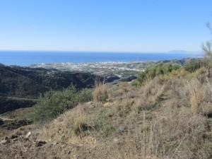 800458 - Land For sale in Torrox, Málaga, Spain