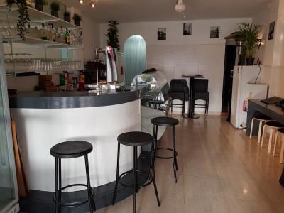 792497 - Bar Restaurante en venta en Fuengirola, Málaga, España