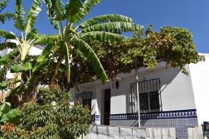 804714 - Country Home for sale in Algarrobo, Málaga, Spain