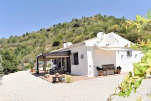815577 - Country Home for sale in Málaga, Málaga, Spain